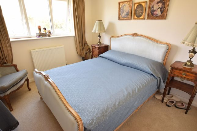 Bedroom One of Camber Drive, Pevensey Bay BN24