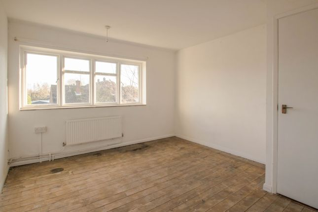 Rooms For Rent Haverhill Suffolk