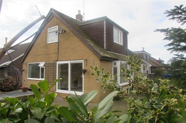 Thumbnail Property to rent in Leachfield Road, Galgate, Lancaster