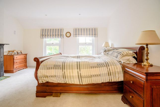 Master Bedroom of Church Road, Ardley, Bicester OX27