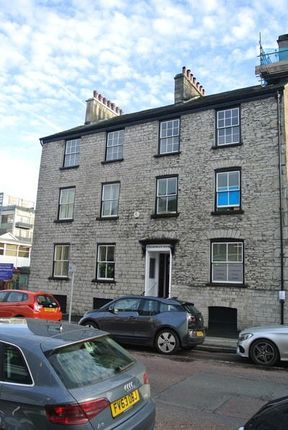 Thumbnail Office to let in Room 20, Stramongate House, Kendal, Cumbria