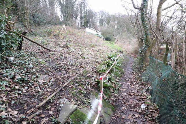 Photo 6 of Hillfields, Congleton CW12