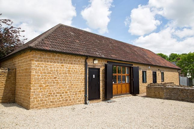 Thumbnail Office to let in Tithe Office, Abbey Manor Business Centre, Yeovil