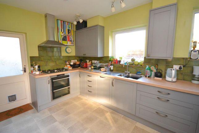 Kitchen (62) of Nordons, Bridport DT6