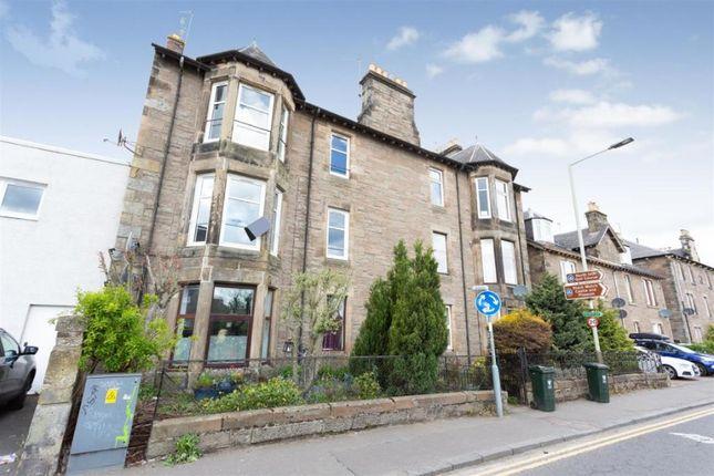 Thumbnail Flat to rent in Balhousie Street, Perth, Perthshire