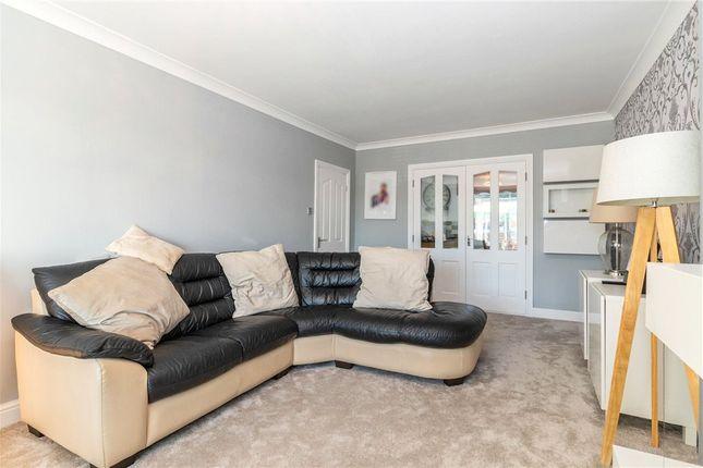 Living Room 1 of Cantley Avenue, Gedling, Nottingham NG4