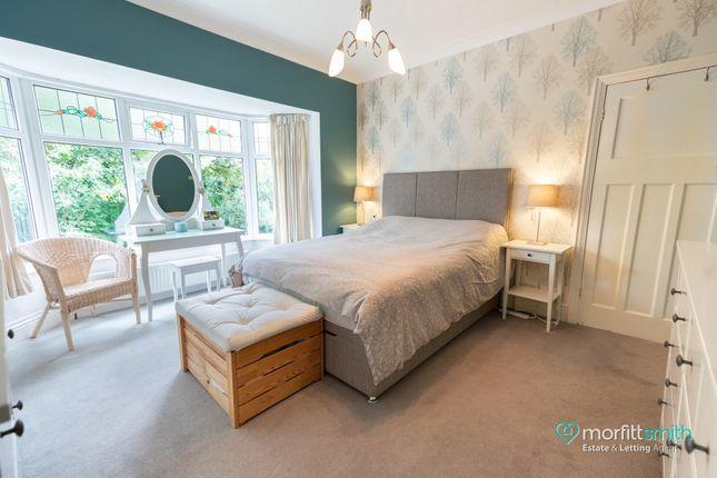 Bedroom 1 of Middlewood Road North, Oughtibridge, - Viewing Essential S35