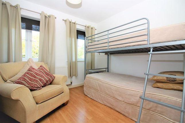 Bedroom 2 of Crowshute, Chard TA20