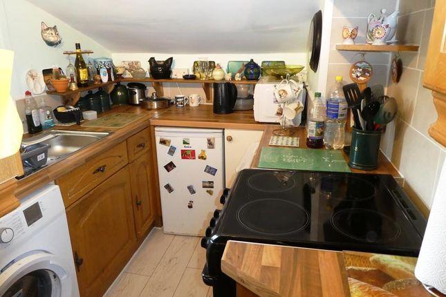 Kitchenpic2 of Maison Dieu Road, Dover CT16