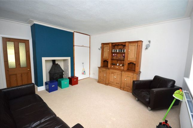Family/Paly Room of Woodside Hall, Woodside Hill Close, Horsforth, Leeds LS18