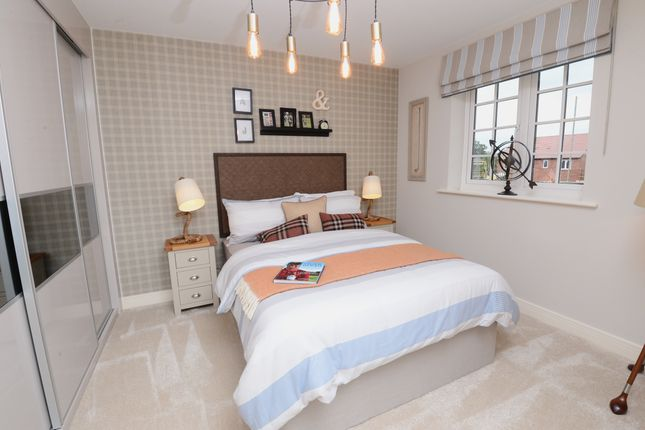 Bedroom 3 of Papplewick Lane, Linby NG15