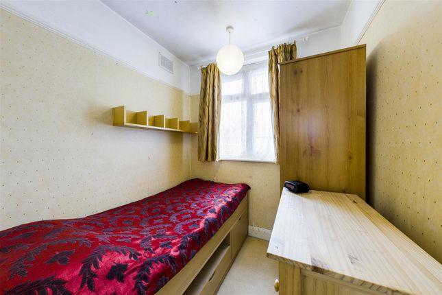 Bedroom 4 of Cannonbury Avenue, Pinner HA5