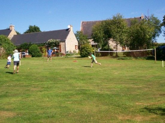 Thumbnail Detached house for sale in 56160 Lignol, Morbihan, Brittany, France