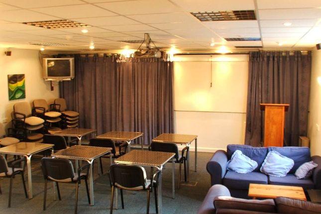 Picture No.05 of Conference/Offices At, Llanteglos Estate, Llanteg, Pembrokeshire SA67