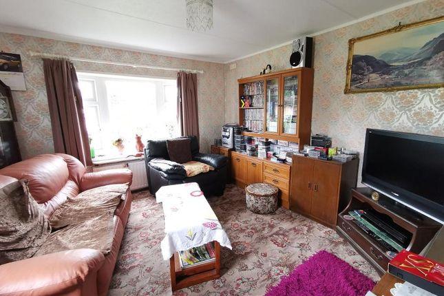 Photo 2 of Bel Aire Park Homes, Heysham, Lancashire LA3