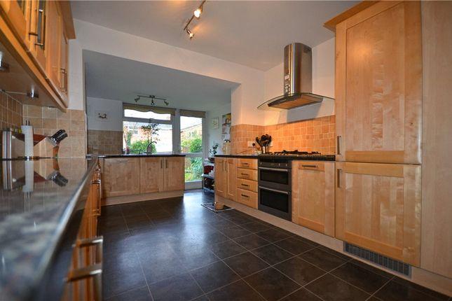 Kitchen of Gainsborough Drive, Ascot, Berkshire SL5