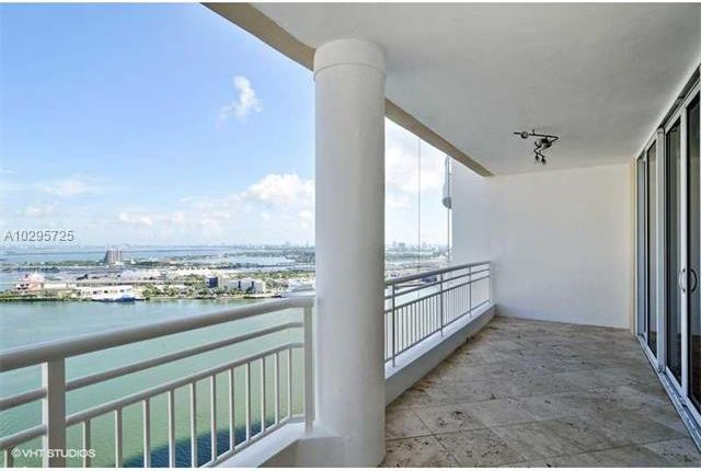 3 bed property for sale in 848 Brickell Key Dr 3806, Miami, Fl, 33131