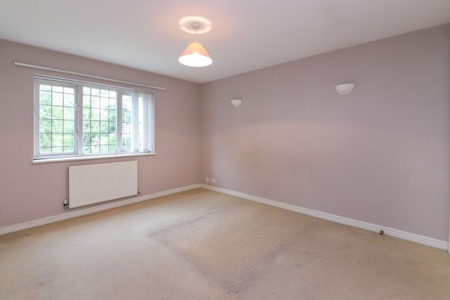 Bedroom 1 of Tythe Barn Lane, Shirley, Solihull B90