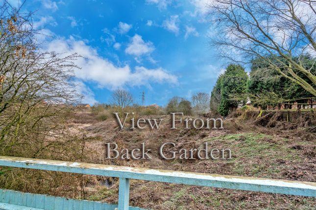 Ludlow Lane, Walsall, Ws2 8Yb-18 View