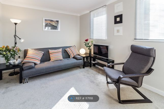 Thumbnail End terrace house to rent in Brunswick Street East, Maidstone
