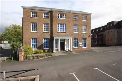 Thumbnail Office to let in Mary Street House, Mary Street, Taunton, Somerset