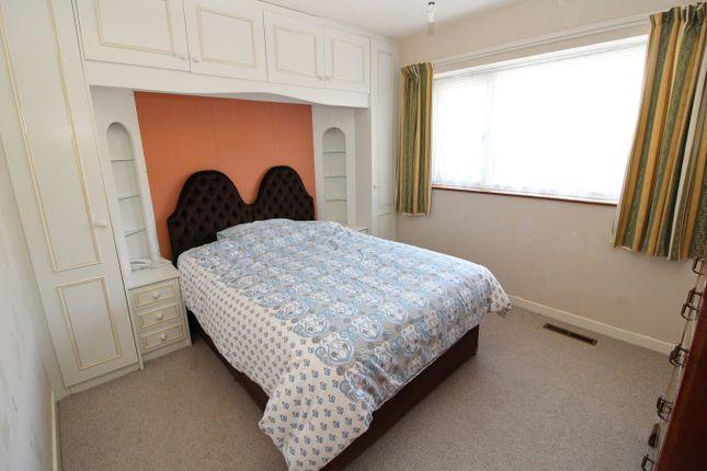 Bedroom 2 of Monks Close, Penrith CA11