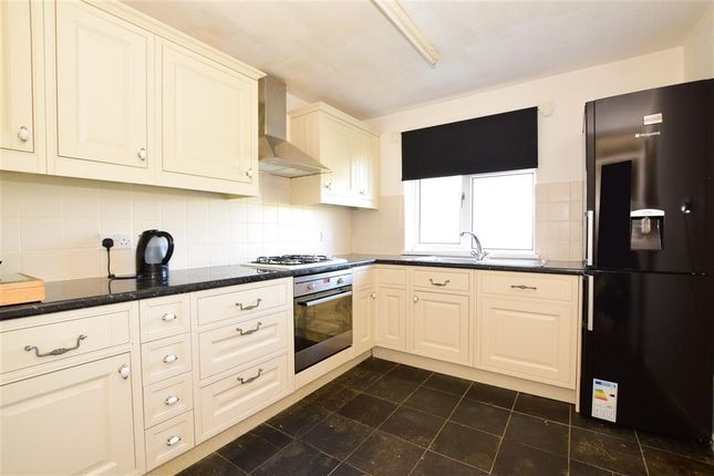 Kitchen of Limes Avenue, Chigwell, Essex IG7