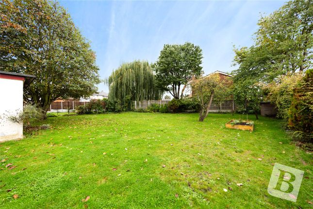 Thumbnail Semi-detached house for sale in Cavendish Crescent, Hornchurch