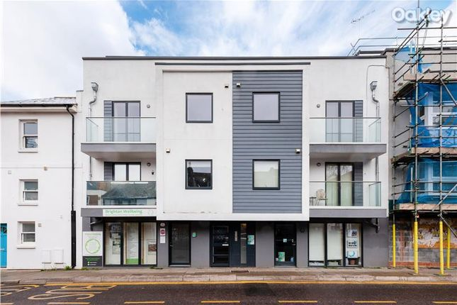 Thumbnail Commercial property for sale in Oxford Street, Brighton, East Sussex