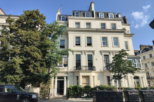 Thumbnail Flat for sale in Flat 10, 4 Craven Hill, Bayswater, London