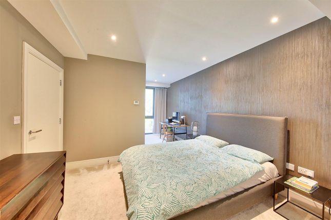 Bed 1A of Knaresborough Drive, London SW18