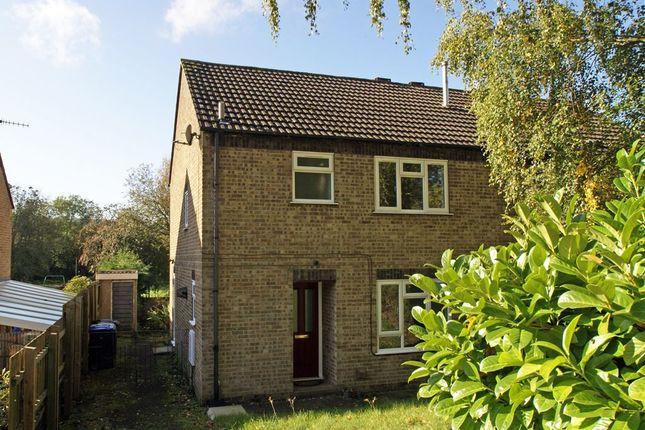 Lime Grove, Darley Dale, Matlock, Derbyshire DE4