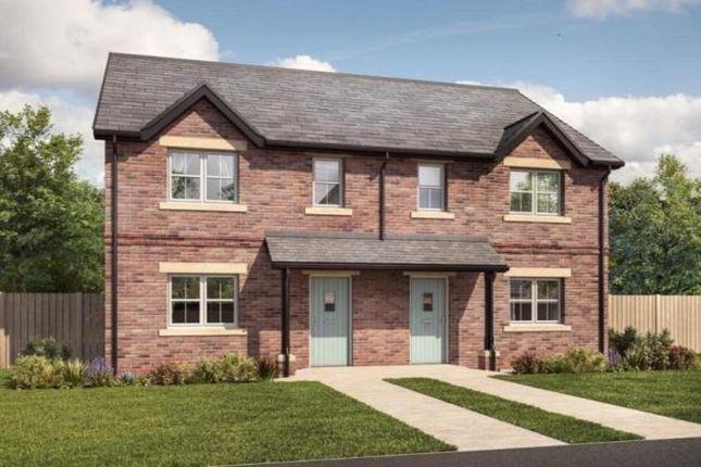 Main Page of Shepherd Drive, Fairfield Manor, Ryton, Tyne And Wear NE40