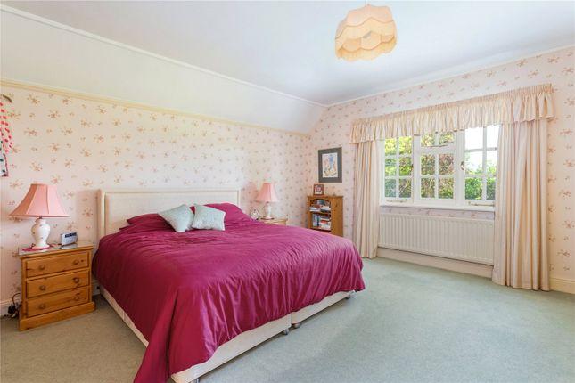 Picture No. 16 of Miles Lane, Whiteparish, Salisbury, Wiltshire SP5