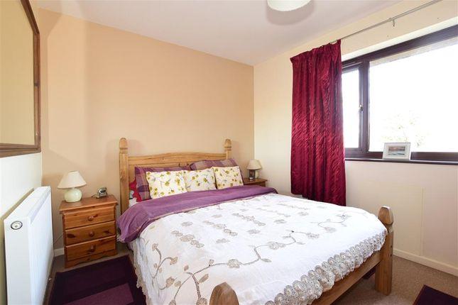 Bedroom 1 of Aspen Close, Newport, Isle Of Wight PO30