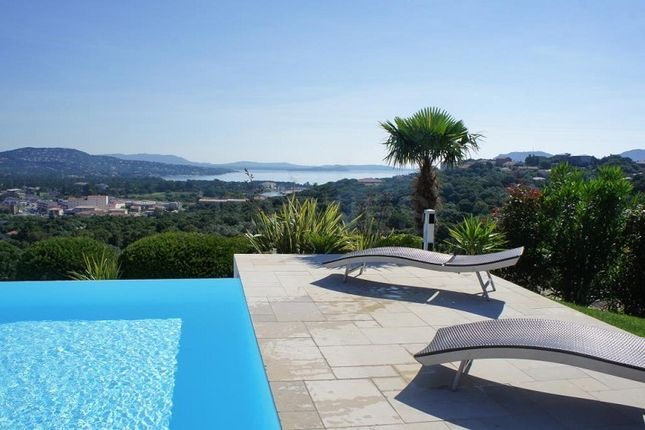 Thumbnail Property for sale in Porto-Vecchio, France