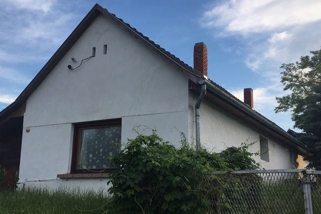 Thumbnail Bungalow for sale in Somogytúr, Hungary