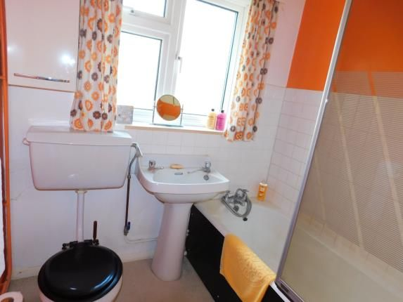 Bathroom of Copperfield Drive, Langley, Maidstone, Kent ME17