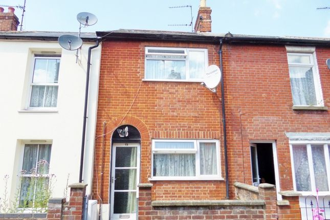 Thumbnail Property to rent in North Market Road, Great Yarmouth