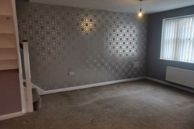 Thumbnail Terraced house to rent in New Earswick Street, Stockton