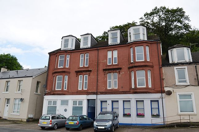 Shore Road, Innellan, Argyll And Bute PA23