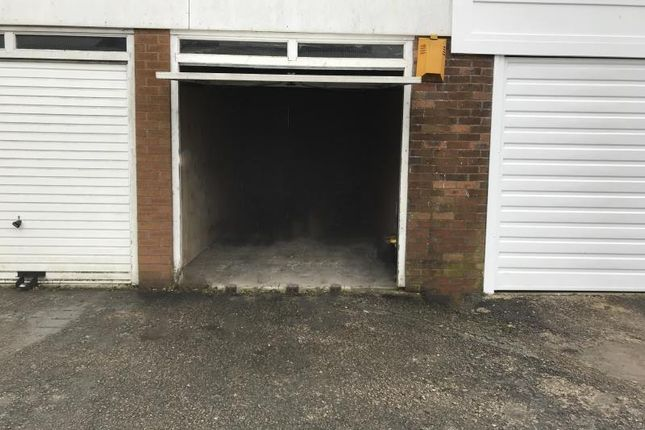 Industrial to let in Garage, Douglas Bank Drive, Wigan