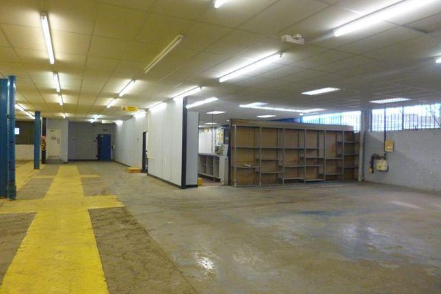Photo 5 of Cromwell Tools, Dukesway, Team Valley Trading Estate, Gateshead, Gateshead NE11