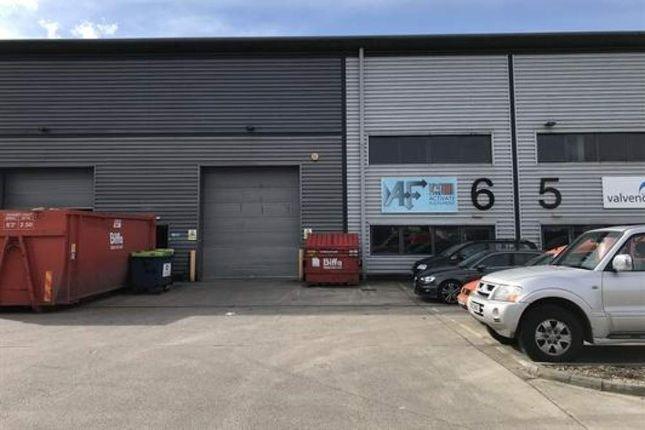 Thumbnail Retail premises to let in Unit 6, Long Crendon