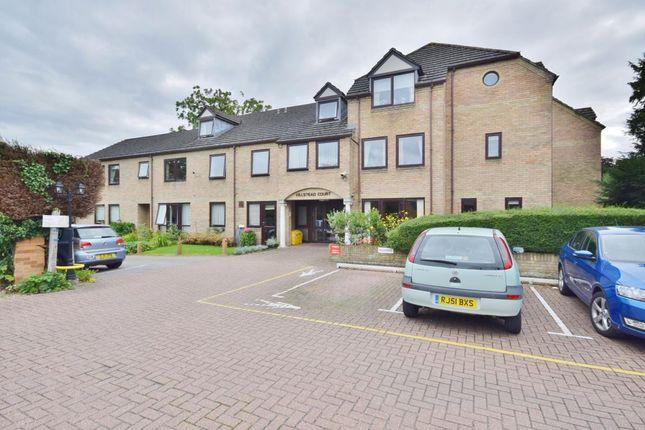 Thumbnail Property for sale in Fairfields, Basingstoke