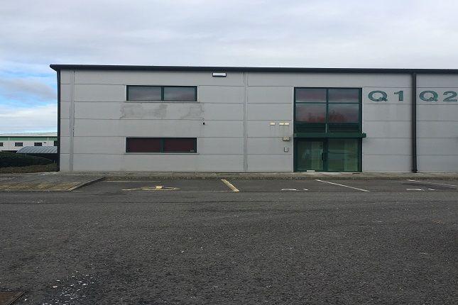 Capital Business Park, Cardiff CF3