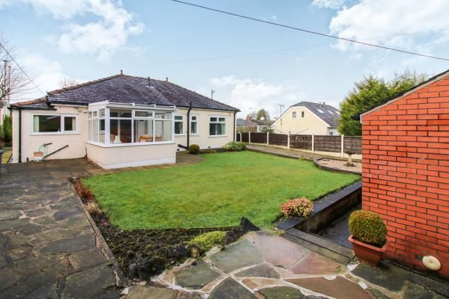 Property To Rent In Blackburn Lancashire