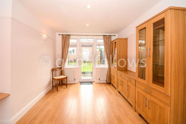 Property to rent in Lynmouth Avenue, Morden