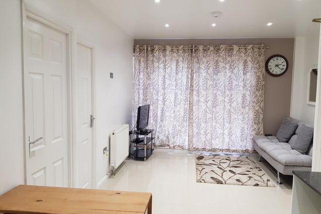 1 bed flat to rent in 84 Princes Street, Ipswich IP1