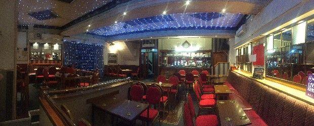 Thumbnail Pub/bar for sale in Church Road, Walton, Liverpool